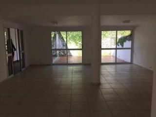 casa - ca00579 - 3197957