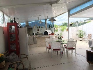 casa - ca00581 - 3207910