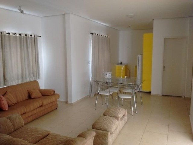 casa - ca00581 - 33122467