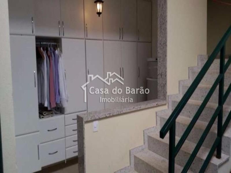 casa - ca00582 - 4544122