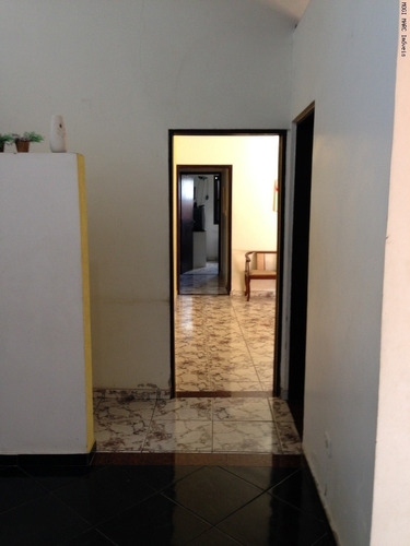 casa - ca00584 - 2256934
