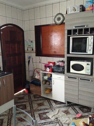 casa - ca00586 - 2274020