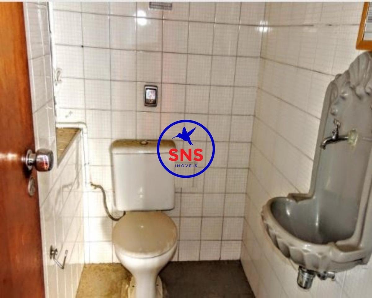 casa - ca00587 - 32857590
