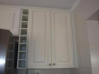 casa - ca00591 - 3217042