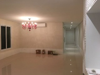 casa - ca00595 - 3228865