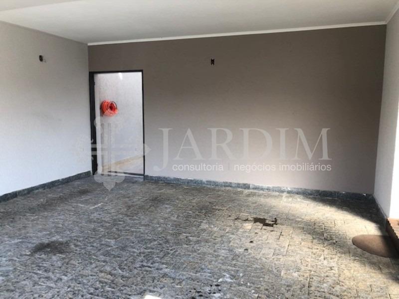 casa - ca00598 - 33956136