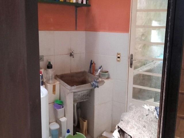 casa - ca00603 - 32138816