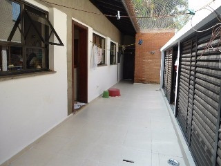 casa - ca00604 - 3251572