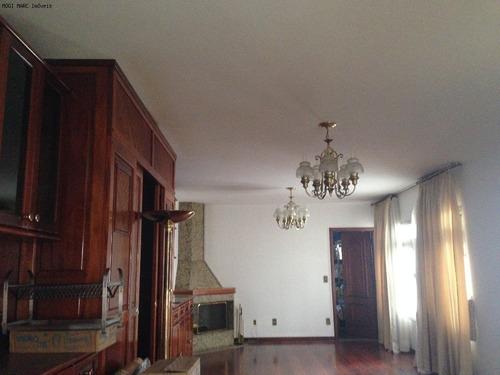 casa - ca00605 - 2305067