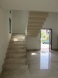 casa - ca00605 - 3258078