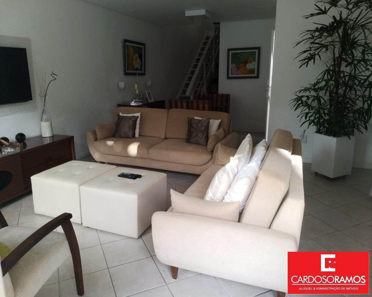 casa - ca00606 - 33987415