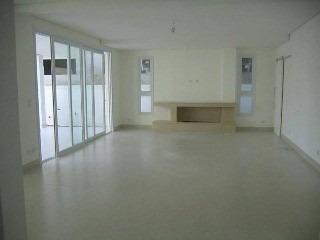 casa - ca00611 - 3271811