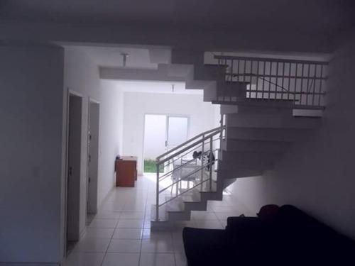 casa - ca00612 - 2351235