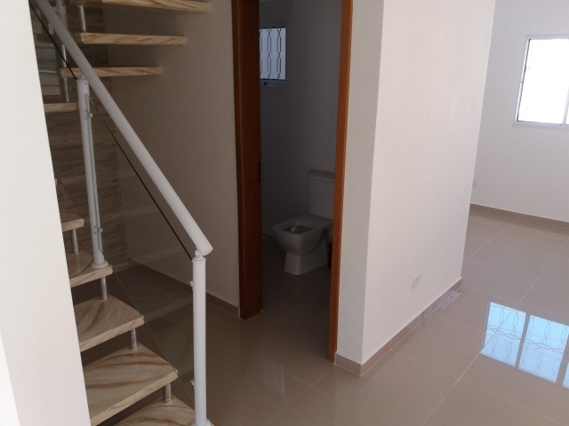 casa - ca00612 - 32449706