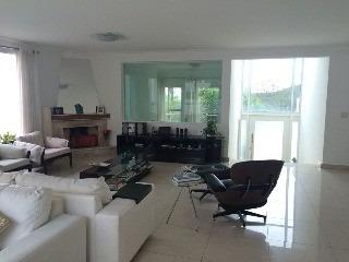 casa - ca00612 - 3271821