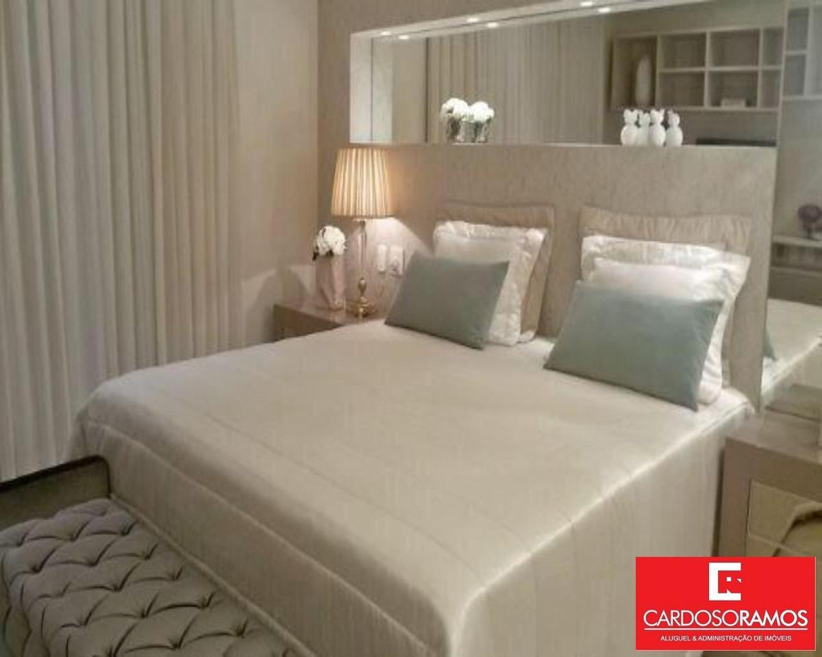 casa - ca00613 - 34039496