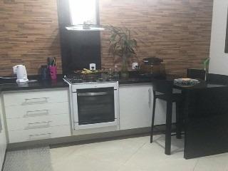 casa - ca00616 - 3273334