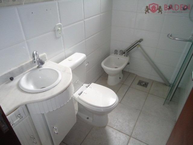casa - ca00616