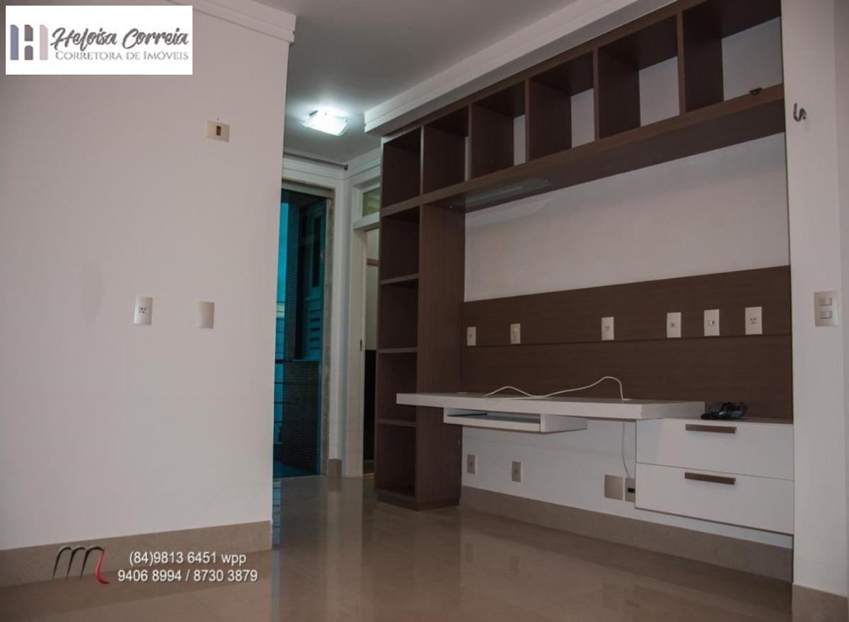casa - ca00617 - 2377423