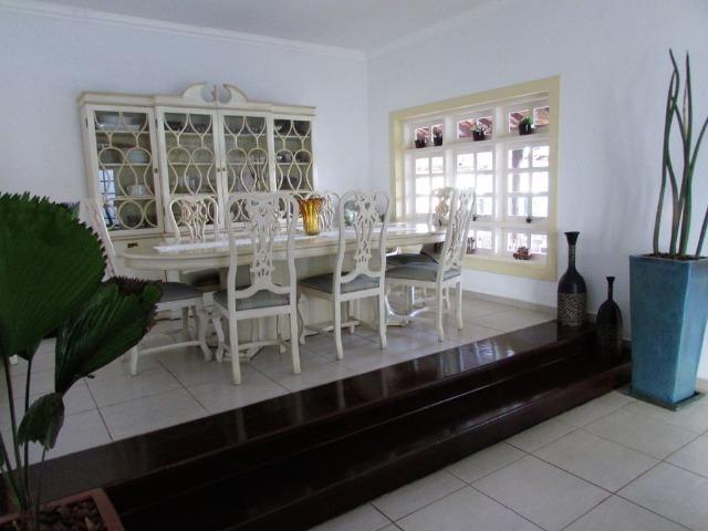 casa - ca00617 - 32615836