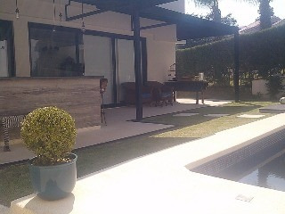 casa - ca00623 - 3297819