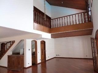 casa - ca00625 - 3301955