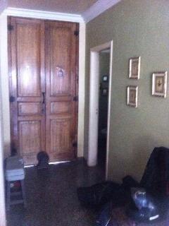 casa - ca00631 - 3308838