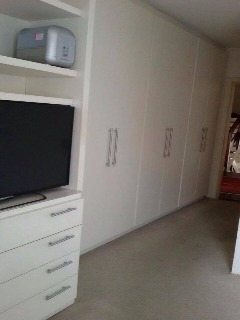casa - ca00632 - 3309967
