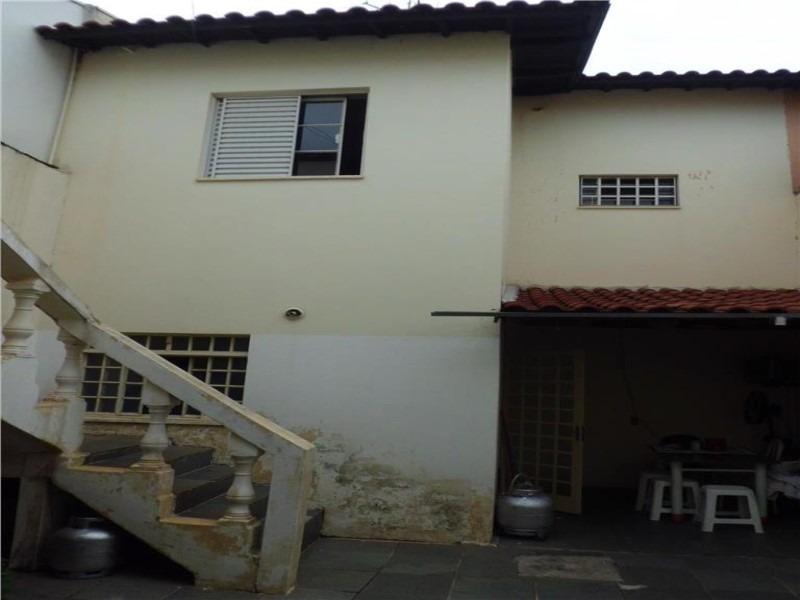 casa - ca00633 - 3126313
