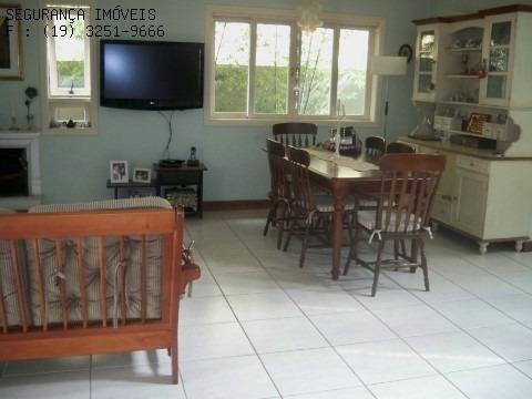 casa - ca00635 - 1644752