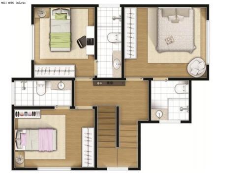 casa - ca00638 - 2461196