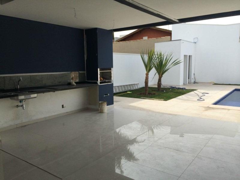 casa - ca00639 - 3126411