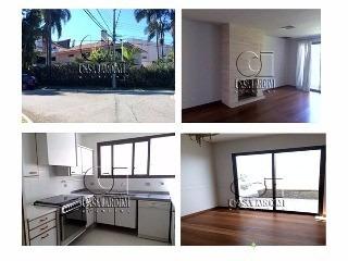 casa - ca00640 - 3364548