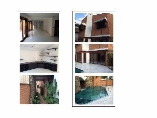 casa - ca00641 - 3364552