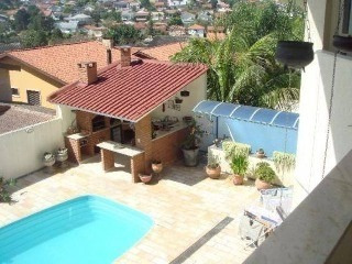 casa - ca00643 - 3374279