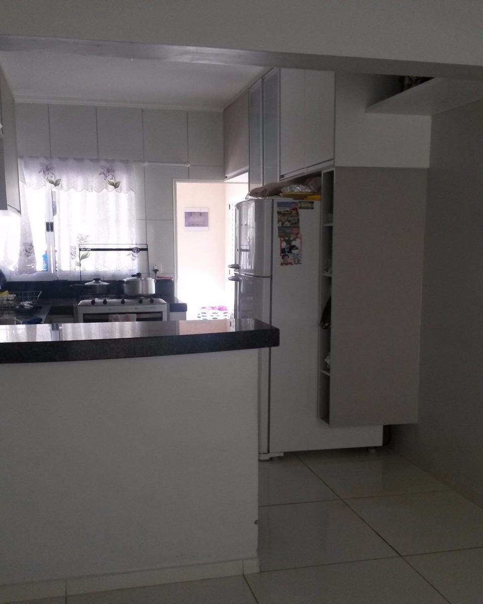 casa - ca00645 - 4825486