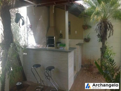 casa - ca00649 - 32225705