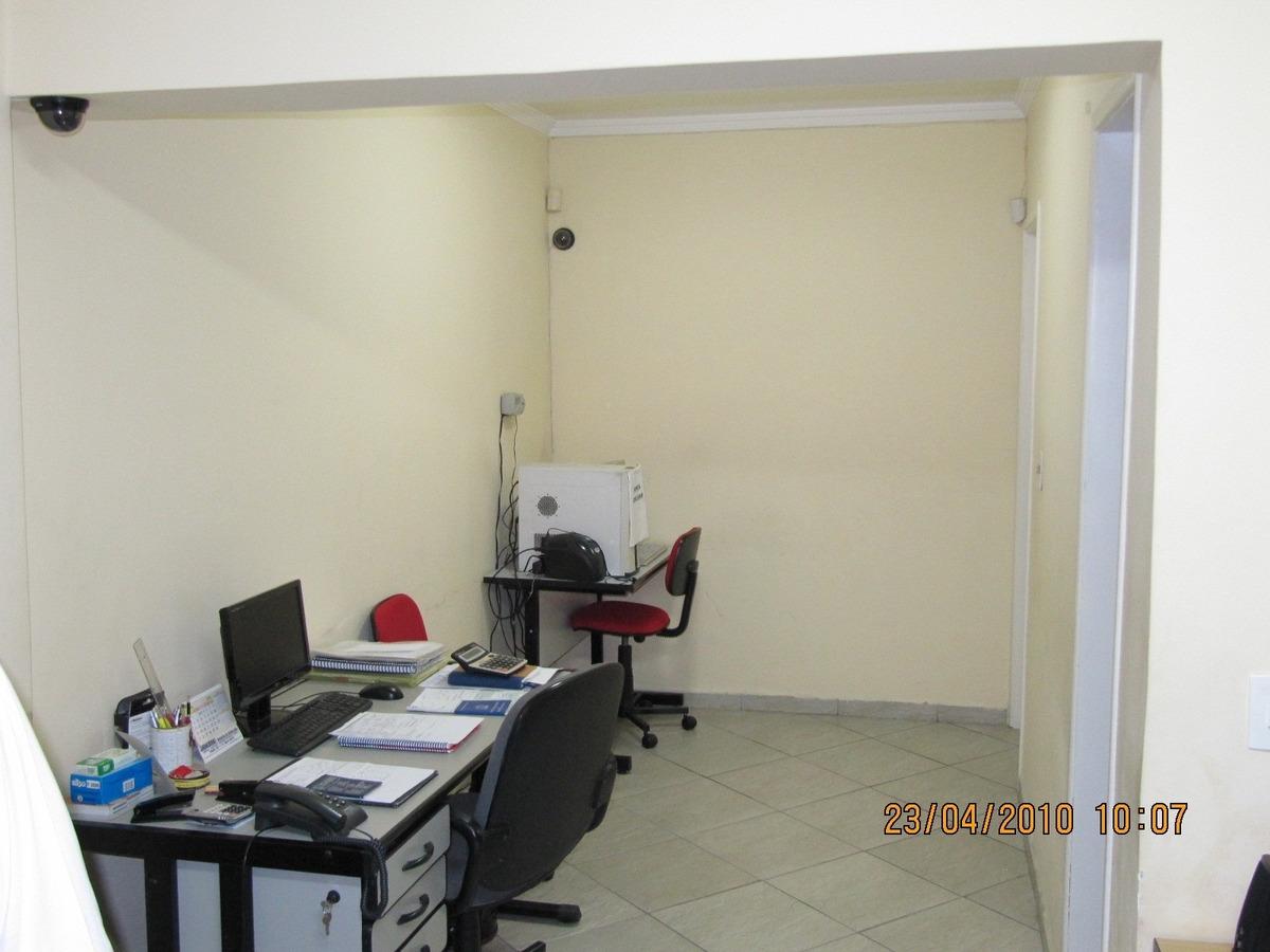 casa - ca00651 - 2067840