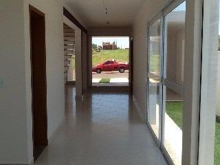 casa - ca00655 - 2689523