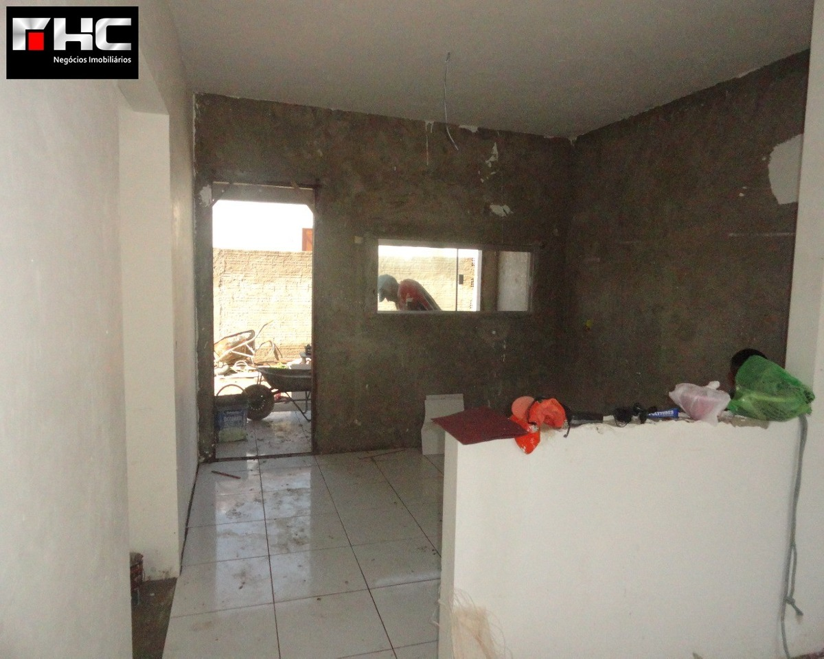 casa - ca00656 - 2559681