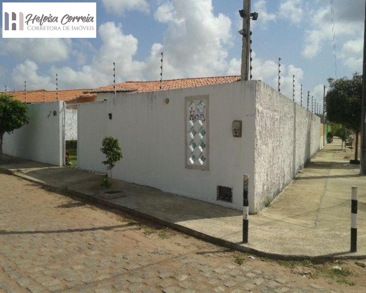 casa - ca00659 - 2564187