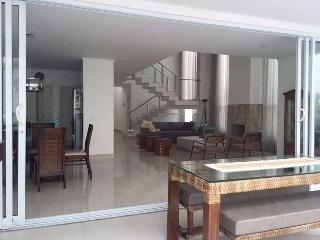 casa - ca00659 - 3421892