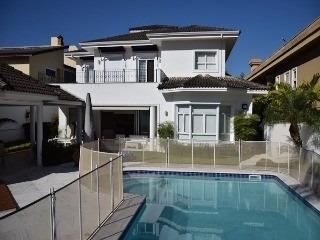 casa - ca00660 - 3421915