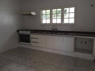 casa - ca00663 - 3439612