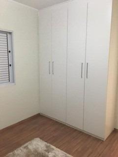 casa - ca00665 - 3439999