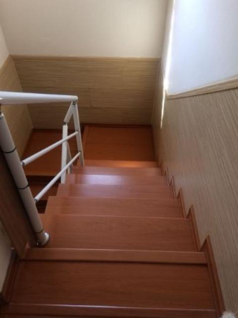 casa - ca00666 - 32911644