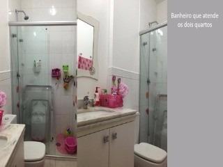 casa - ca00667 - 3459680