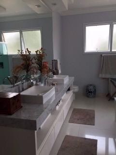 casa - ca00675 - 3469918