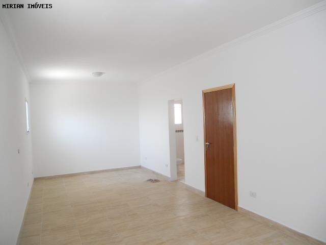 casa - ca00679 - 2898811