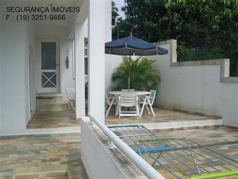 casa - ca00680 - 1800049